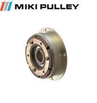 101-06-13g-khop-ly-hop-clutch-miki-pulley.png