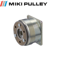 102-02-13-khop-ly-hop-clutch-102-miki-pulley.png