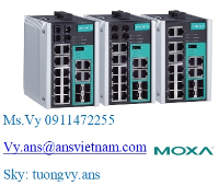 14-4g-port-gigabit-managed-ethernet-switches.png