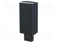 14005-0-00-semiconductor-heater-stego-vietnam.png