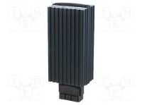 14007-0-00-semiconductor-heater-stego-vietnam.png