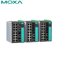 16-2g-port-gigabit-managed-ethernet-switches.png