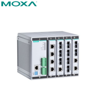 16-port-compact-modular-managed-ethernet-switches.png