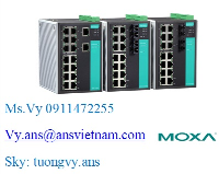 16-port-managed-ethernet-switches.png