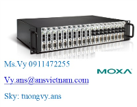 19-inch-rackmount-chassis-media-converter.png