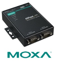 2-port-device-server-nport-5250a.png