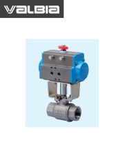 2-way-threaded-valves-with-actuator-2.png