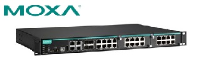 24-4g-port-gigabit-modular-managed-poe-ethernet-switches-iks-6728a-8poe-4gtxsfp-hv-t.png