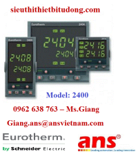 2400-2200-2132-temperature-controller-programmer-eurotherm.png