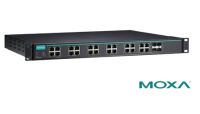24g-port-layer-2-full-gigabit-managed-ethernet-switches.png