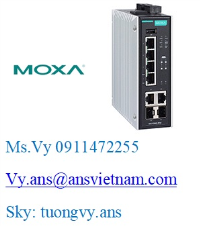 4-2g-port-gigabit-poe-managed-ethernet-switches-with-4-ieee-802-3af-at-poe-ports.png