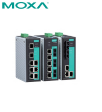 5-and-8-port-entry-level-managed-ethernet-switches.png