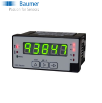 5-digit-led-digital-counter-1.png