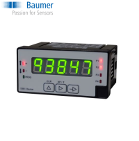 5-digit-led-digital-counter.png