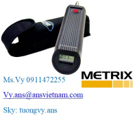 5500-portable-vibration-meter.png