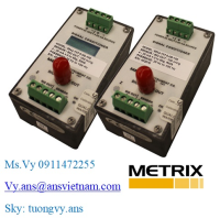 5534-5544-velocity-signal-cond.png