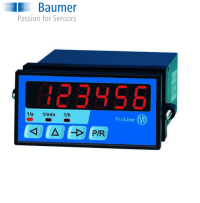 6-digit-led-digital-counter-4.png