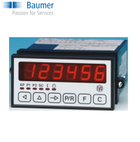 6-digit-led-digital-counter.png