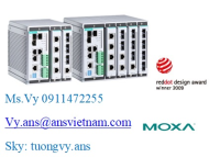 8-8-3g-16-16-3g-port-compact-modular-managed-ethernet-switches.png