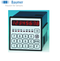 8-digit-led-digital-counter-1.png