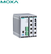 8-port-compact-modular-managed-ethernet-switches.png