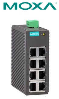 8-port-entry-level-unmanaged-ethernet-switches-eds-208.png