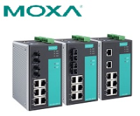 8-port-managed-ethernet-switches-eds-508a.png