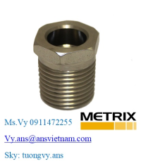 8841-084-stud-adapter-bushing.png