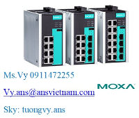 8g-12g-16g-port-full-gigabit-managed-ethernet-switches.png