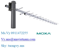 900-mhz-yagi-directional-antenna-12-dbi-n-type-female.png