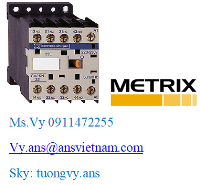 94500-xxx-din-rail-mounted-relays.png