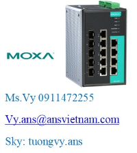 9g-port-full-gigabit-managed-ethernet-switches.png