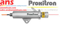 Optical-Sensors-Light-barrier-Proxintron-VietNam-ans-danang.jpg