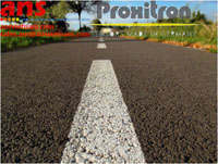 Optical-Sensors-Pyrometer-Pyrometer-in-the-process-of-the-mixture-of-asphalt-Proxintron-VietNam-ans-danang.jpg