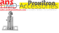 Optical-Sensors-hot-metal-detector-Accessories-Proxintron-VietNam-ans-danang.jpg