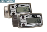 a1-series-commercial-grade-meters.png