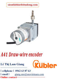 a41-draw-wire-encoder.png