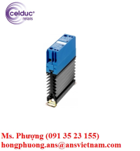 ac-semiconductor-contactor.png