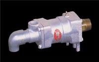 ac-series-rotary-joint-showagiken.png