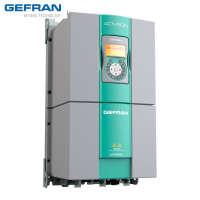 adv200-lc-liquid-cooled-field-oriented-vector-inverter.png
