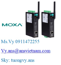 advanced-five-band-gsm-gprs-edge-umts-hspa-ip-gateways.png