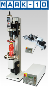 advanced-motorized-torque-test-stand-model-tstm-dc-tstmh-dc.png