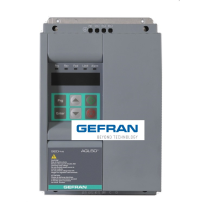 agl50-ev-lift-space-vector-inverter.png