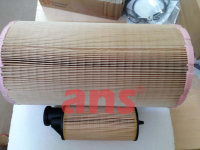 air-oil-filter-kit-oem.png