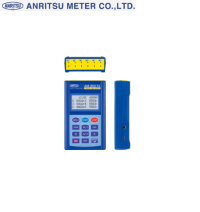am-8001k-bo-ghi-nhiet-do-compact-thermologger-anritsu.png