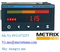 am3030-single-channel-alarm-monitor-1.png