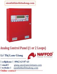 analog-control-panel-1-or-2-loops.png