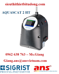 aquascat-2-ht-thiet-bi-do-do-duc.png