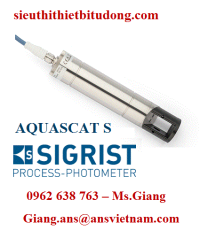 aquascat-s-photometer.png
