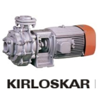 aricultural-end-suction-pumps-khdt.png